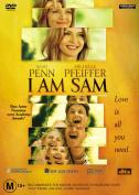 I Am Sam [Region 4]