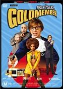 Austin Powers: Goldmember [Region 4]