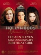 Hollywoods Glamour Girls Collection