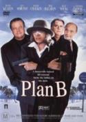 Plan B  [Region 4]