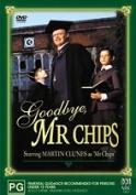 Goodbye Mr. Chips [Region 4]