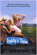 Daddy and Them [Region 4]