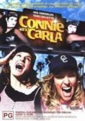 Connie and Carla [Region 4]