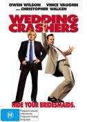 Wedding Crashers [Region 4]