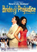 Bride and Prejudice [Region 4]