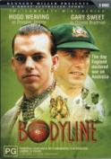 Bodyline (Mini Series) [3 Discs] [Region 4]