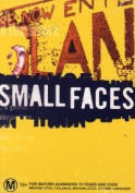 Small Faces [Regions 1,2,3,4,5,6]