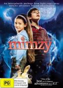 The Last Mimzy [Region 4]