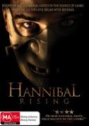 Hannibal Rising [Region 4]
