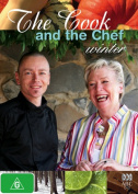 The Cook and the Chef: Winter [Region 4]