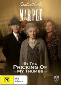 Miss Marple [Region 4]
