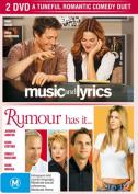 Music and Lyrics / Rumour Has It... [Region 4]