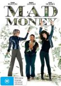 Mad Money [Region 4]