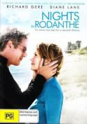 Nights in Rodanthe [Region 4]