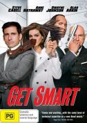 Get Smart [Region 4]