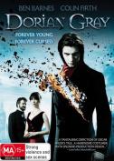 Dorian Gray [Region 4]