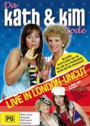 Da Kath and Kim Code [Region 4]