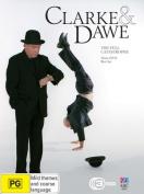 Clarke And Dawe Boxset [Region 4]