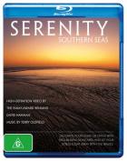 Serenity [Region B] [Blu-ray]
