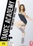 Dance Academy: Series 1 [Region 4]