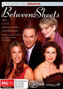 Between the Sheets [Region 4]