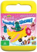 Dorothy the Dinosaur:Dorothy the Dinosaur's Travelling Show [Region 4]