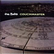 Couchmaster