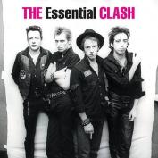 Essential Clash