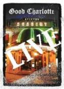 Good Charlotte - Live At Brixton Academy [Region 4]