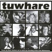 Tuwhare