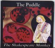The Shakespeare Monkey