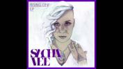 Sacha Vee (EP)