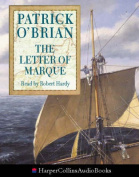 The Letter of Marque [Audio]