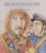 Wild Colonial Boy