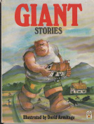 Giant Stories
