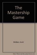 Mastership Game