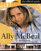 """Ally McBeal"""