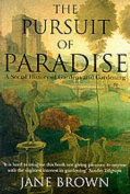 The Pursuit of Paradise