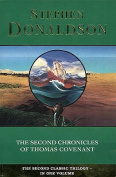The Second Chronicles of Thomas Covenant (The Second Chronicles of Thomas Covenant, Book 5)