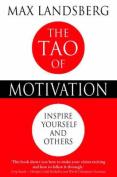 Tao of Motivation