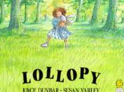 Lollopy