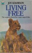 Living Free (Armada Lions S.)