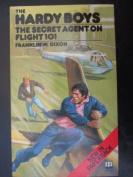 Secret Agent on Flight 101