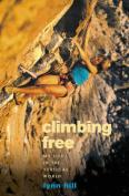 Climbing Free