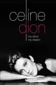 My Story, My Dream