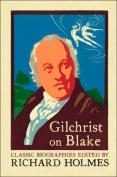 Gilchrist on Blake