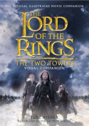 "The ""Two Towers"" Visual Companion"