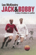 Jack and Bobby
