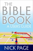 The Bible Book: A user's guide
