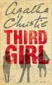 Third Girl (Poirot) (Poirot)